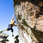 Galltuer | Bouldering