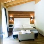 Ritzlerhof - Sautens   Bedroom