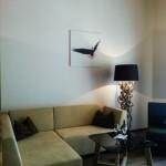 Ritzlerhof - Sautens | Living Room