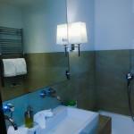 Ritzlerhof - Sautens | Bathroom
