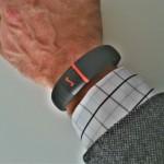 Nike+ | Fuelband SE - Clasp