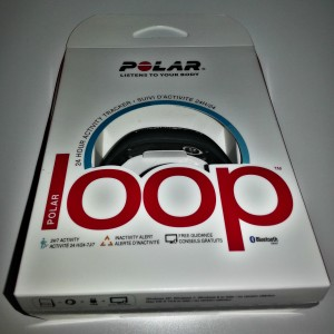 Polar | loop - package
