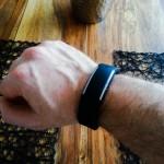 loop | armband
