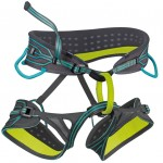Harness | Edelrid