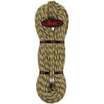 Rope | Beal 10,2