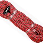 Rope | Beal 9,7